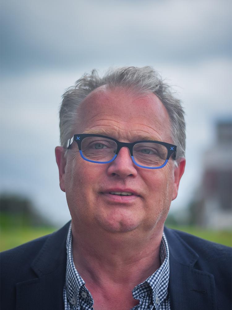 Harjo Spijk