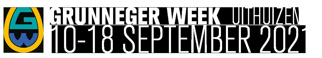 Stichting Groninger Week